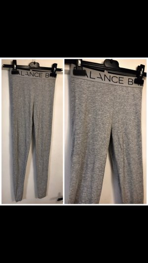 Bik Bok Leggings