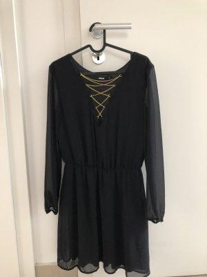 Bik Bok Mini Dress black