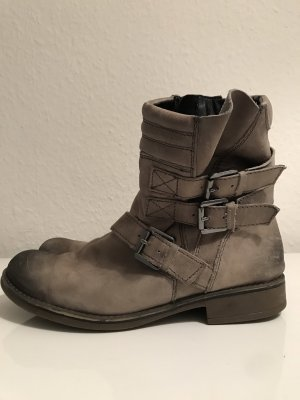 Desert Boots multicolored