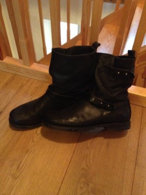Bikerboots, Rag and bone, Moto Boots rag and bone
