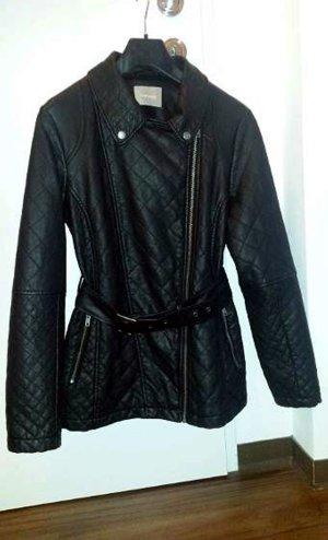Orsay Biker Jacket black