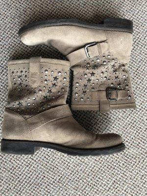 Janet sport Desert Boots multicolored