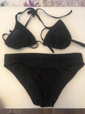 Esprit Bikini noir