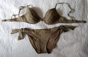 Bikini Anna Club by La Perla