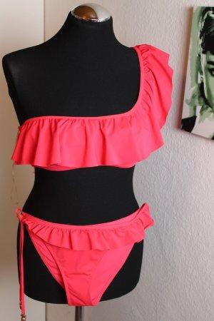 H&M Bikini multicolor