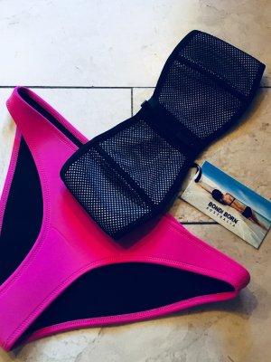 Bikini Bondi Born Australia Gr. S  NEU !
