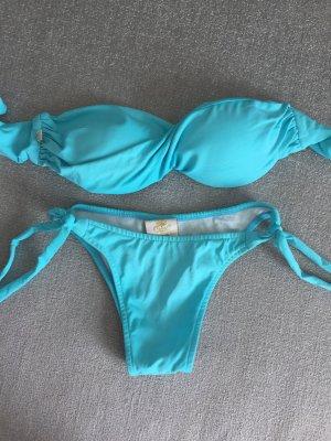 Bikini light blue