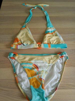 Rodeo Bikini multicolore