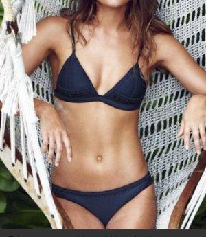 Bikini Gigi- Moroccan von Triangl Gr. XS