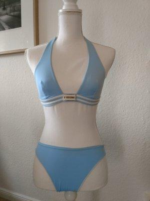 Bikini Gr. 38 A-B von La Perla