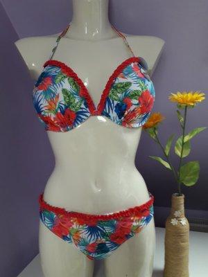Bikini Gr.M, Cup 80 c