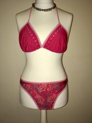 Bikini Größe 42