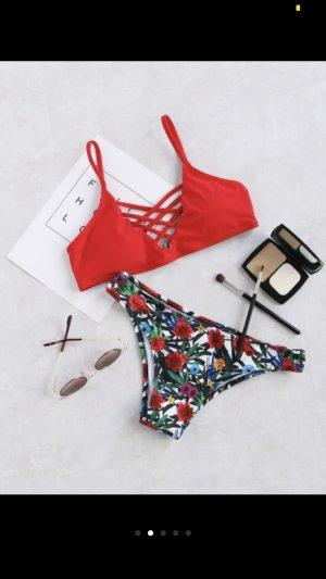 Bikini Größe S/M