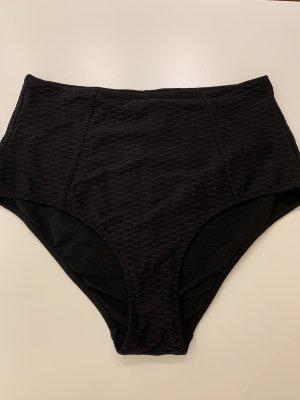 H&M Bikini nero