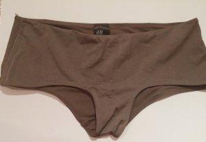 Bikini Hose Slip H&M