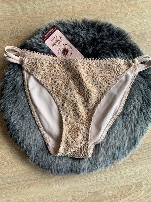 Bikini-Hose von Hunkemöller Caro_e