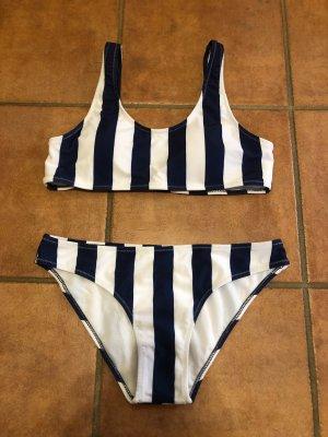 Bikini - Neu