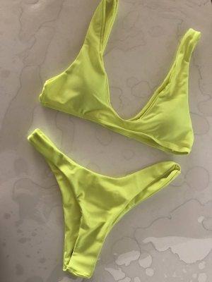 Bikini Neu und ungetragen