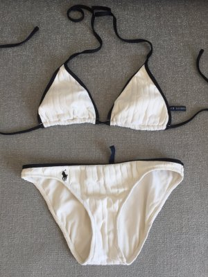 Bikini Ralph Lauren