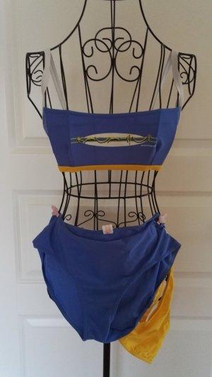 Bikini Set 3 Teilig