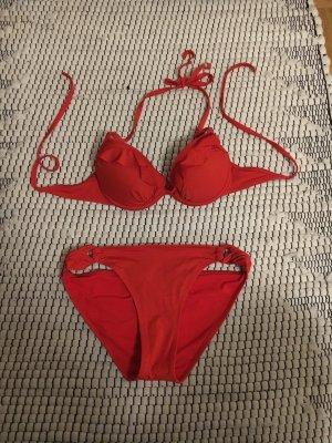 Bikini #sommer #strand