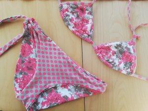 Bikini Twin-Set