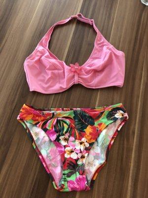 Bikini ungetragen von ANITA BEACH SECRET