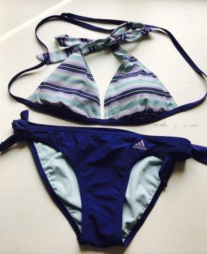 Bikini von Adidas