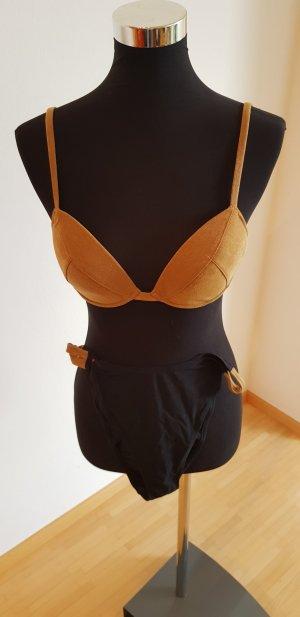 Bikini von argentovivo