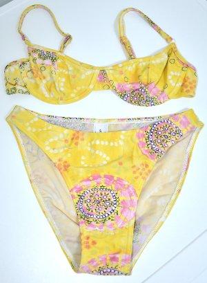 Bikini von CHIEMSEE
