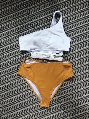 Bikini von Cupshe