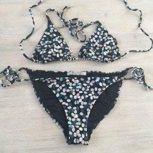 Bikini von Diane von Fürstenberg