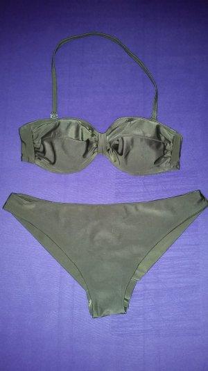 .. Bikini von Esmara ..
