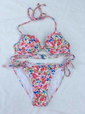 Bikini von Gilly Hicks