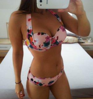 Bikini von Heine Gr.36 Cup B