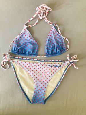 Bikini von Helly Hansen in Größe S