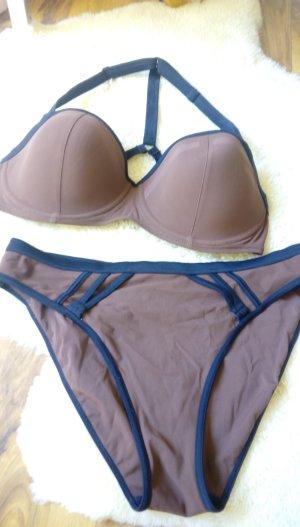 Bikini von Marlis Dekkers 40