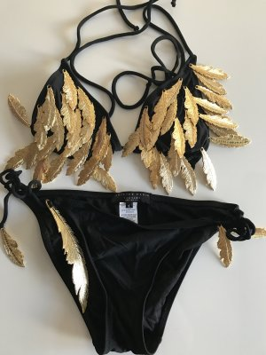 Bikini von Philipp Plein