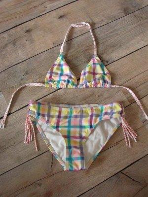 Bikini von Rip Curl in Gr. 140 *neuwertig*