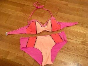Bikini von Skiny