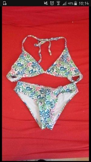 Bikini von Twintip