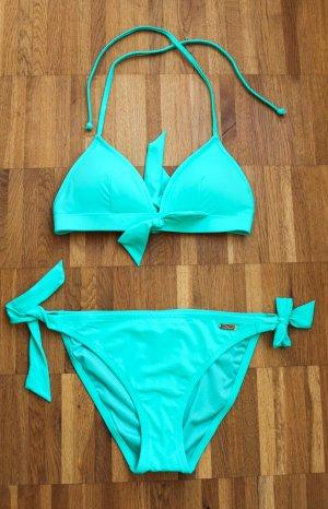 Bikini von Venice Beach Neu 36 B