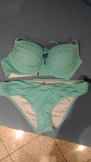 Bikini von Victoria´s Secret