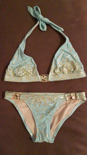 Bikini von Victoria's Secret