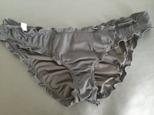 Bikinihose von Victoria's Secret