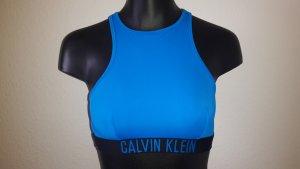 Bikinioberteil* Calvin Klein*