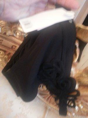 Bikinislip  schwarz ****    NEU mit Etikett*** Gr.38