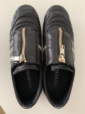 Bikkembergs Sneakers zwart