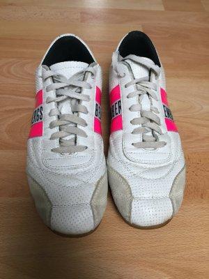 Bikkembergs, Gr. 37 Sneakers