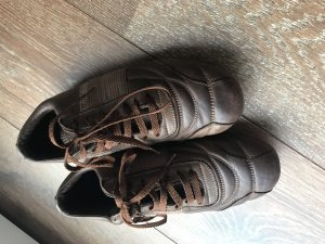 Bikkembergs Schuhe 37